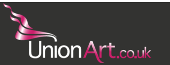 Union Art Ltd.